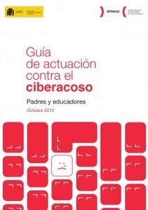 guia-lucha-ciberacoso-menores-1-638