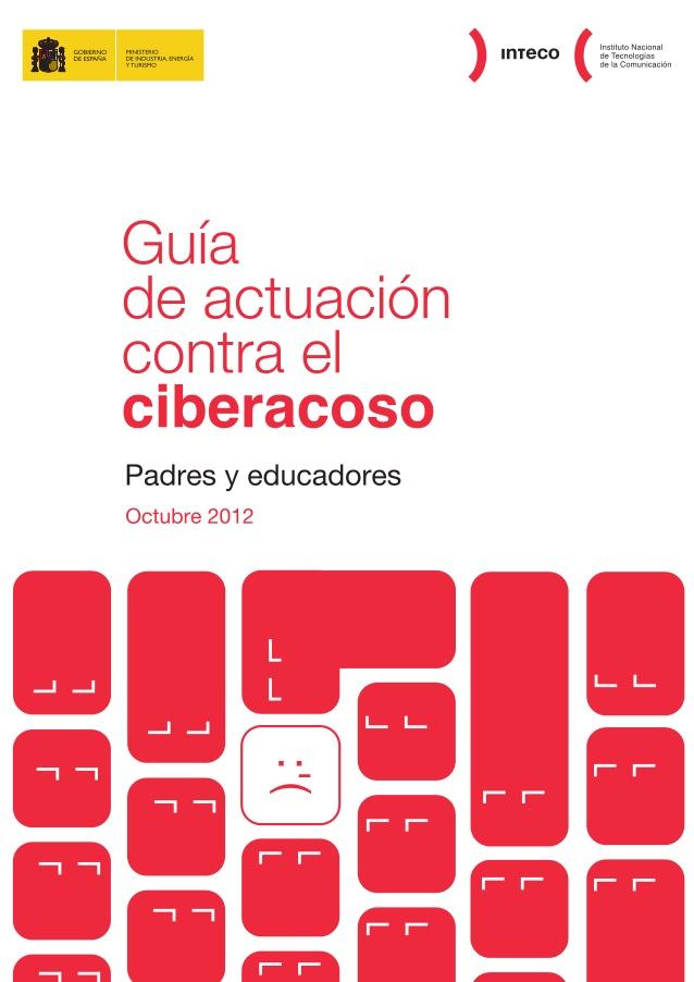 Ciberbullying archivos baoj psicologos huelva - Casos de ciberacoso en espana ...