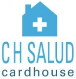 ch-salud
