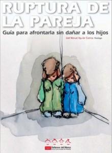 Guía-separación-padres