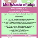 profesionales en psicologia