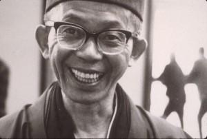 maesto zen
