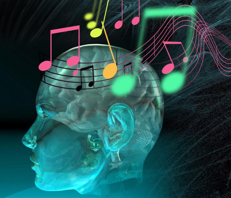 Música para mejorar nuestro estado de ánimo - Baoj