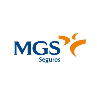 mgs-seguros