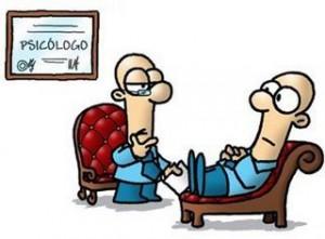 mitos psicoterapia
