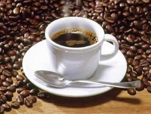 hacer cafe
