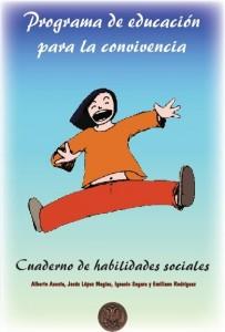 cuaderno de habilidades sociales