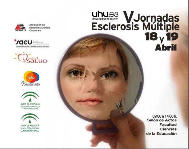 esclerosis múltiple huelva