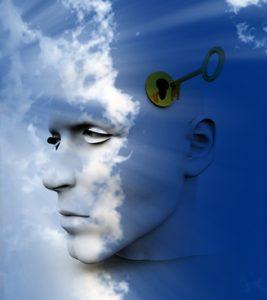 pensamiento recurrente