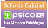 Baoj Psicólogos