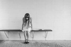 gabinete psicológico maltrato psicológico