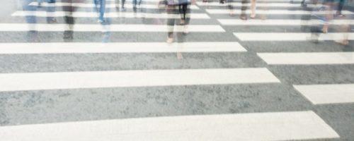 paso-cebra-gente_1112-274