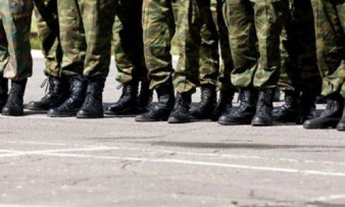 pies-militares_1385-552